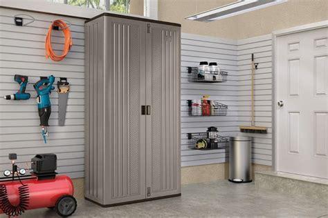 garage cabinets for sale garage cabinets for sale classifieds