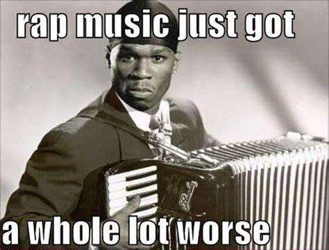 Rap Music Meme - 2014 rap song quotes memes