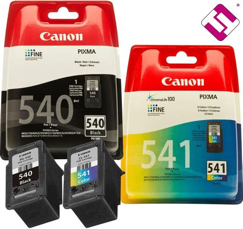 Tinta Original Canon G2000 92 Best Images About Canon Tinta Original On