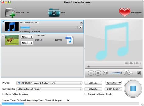 format audio converter mac products audio converter for mac