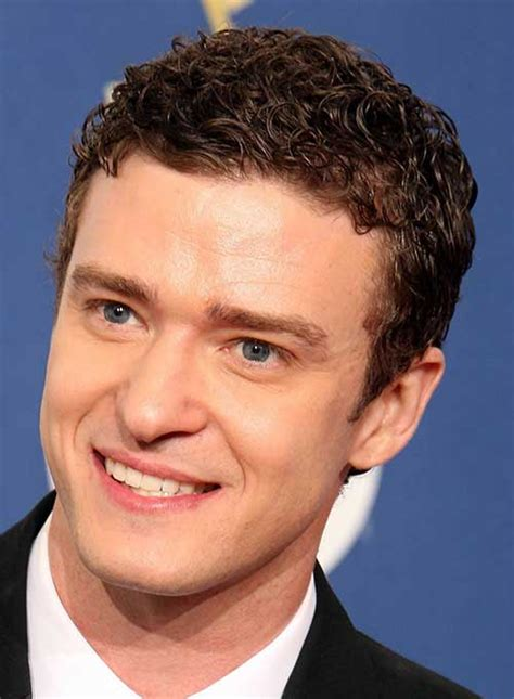 short chubby men actors curly hair 35 cool curly hairstyles for men mens hairstyles 2018