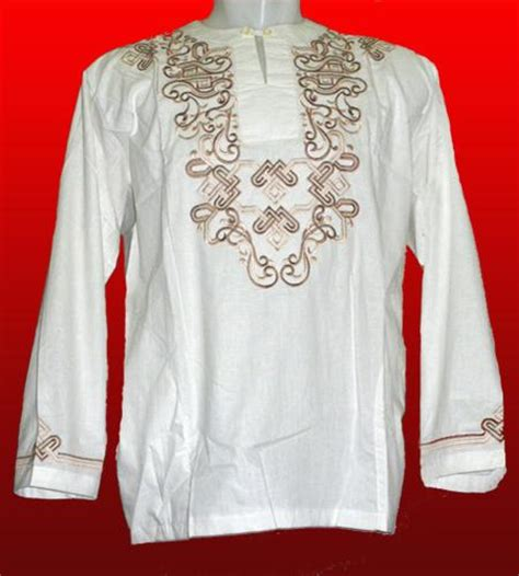 Baju Koko Lebaran Anak Stelan Murah Berkualitas mei 2010 jual baju koko murah grosir koko pria muslim