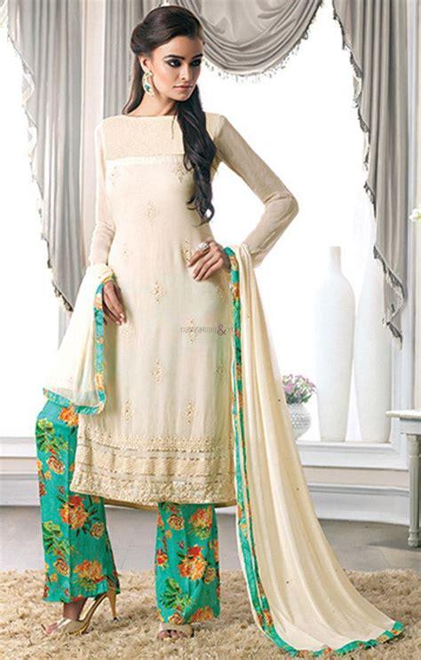 karachi pattern dress design best formal suits pakistani fashion salwar kameez latest