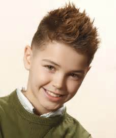 5 year boy haircut styles short straight casual hairstyle thehairstyler com