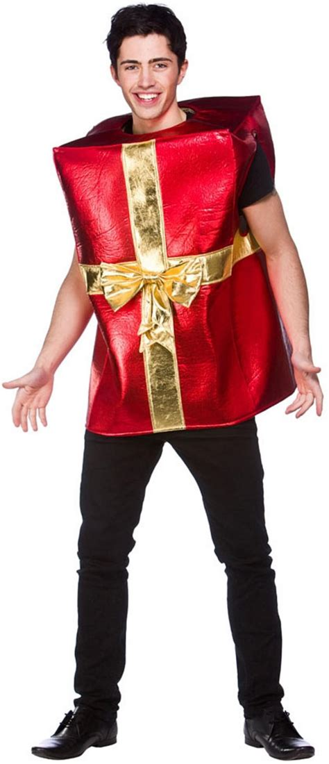 christmas costume ideas for adults gift costume all costumes mega fancy dress