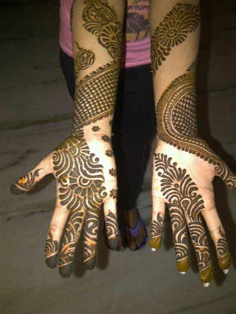 my mehandi mehandi design pinterest mehndi hennas