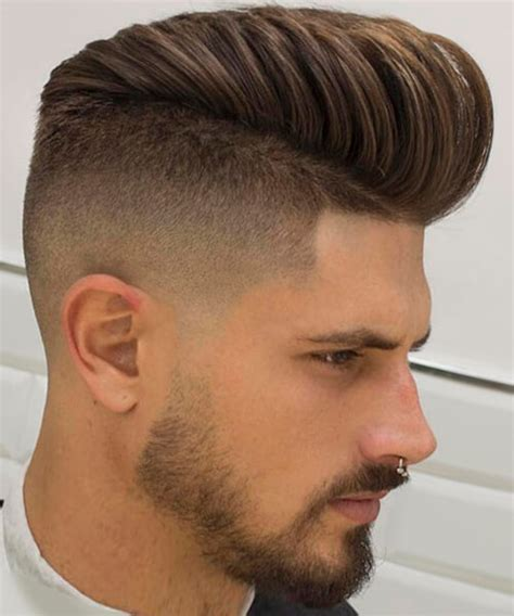 pictures of layered fades bad fade haircut hairs picture gallery