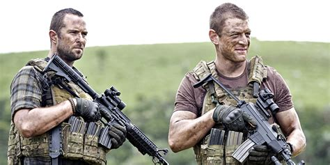 cinemax orders strike back reboot with brand new cast
