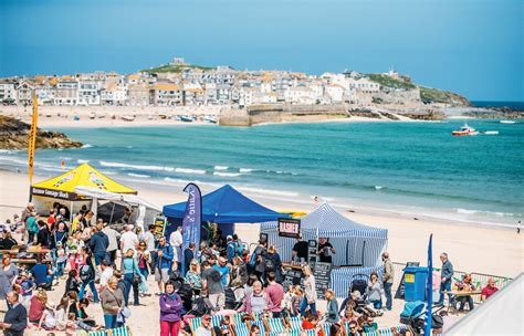 luxury homes st ives st ives food festival 2016 luxury st ives accommodation