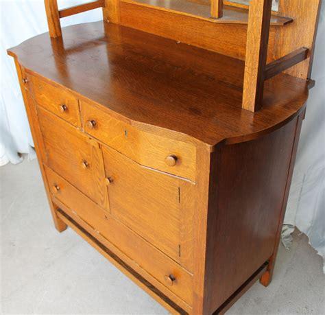 bargain john s antiques 187 blog archive mission oak arts