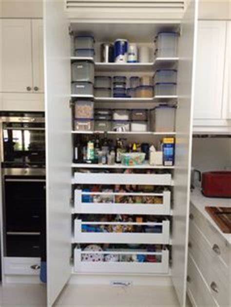 A Working Pantry by 1000 Images About Pantries On Pantry Drawers