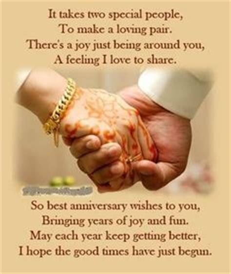 Wedding Anniversary Quotes Ups And Downs by Anniversary On Happy Anniversary Quote For