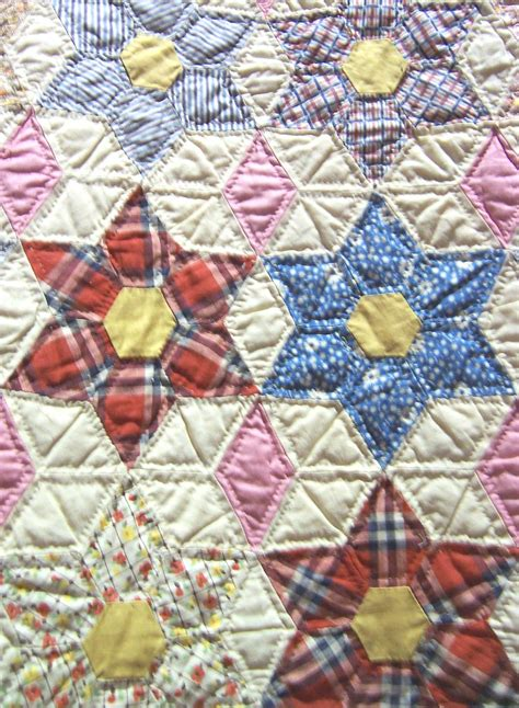 Quilts Photos by Quilt Show 171 Andrea Zuill S
