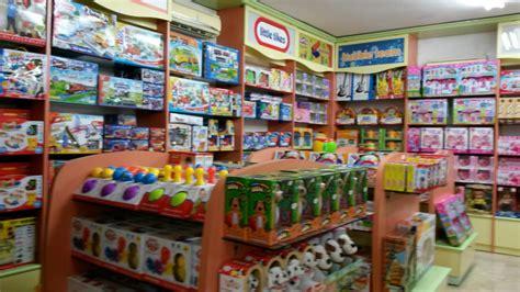 Toko Di Indonesia daftar lengkap toko perlengkapan bayi di surabaya zonamama