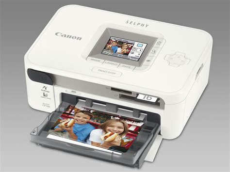 Printer Canon Selfie top 5 instant smartphone printers to ditch your printers