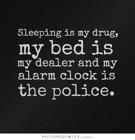 Sleeper Quotes by Best 25 Sleepy Quotes Ideas On Sleep Quotes