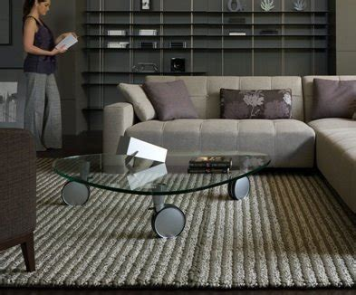 upholstery oakland ca dellarobbia modern furniture san francisco ca oakland