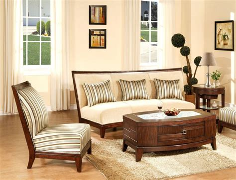 living room wooden furniture photos 27 excellent wood living room furniture exles