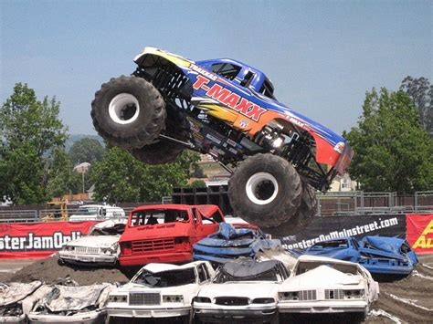 monster truck show wichita ks monster jam trucks tickets are now available in evansville