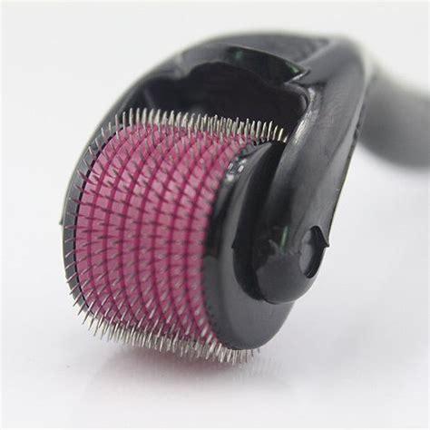 Pembersih Wajah Acnes roller pembersih jerawat membersihkan kotoran dan acne