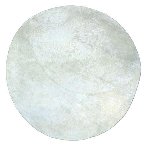 Tapis Blanc Poil by Tapis Gris Et Blanc Et Tapis Poil Blanc Apsip