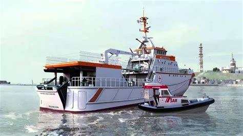 ship simulator pc world ship simulator gameplay pc youtube