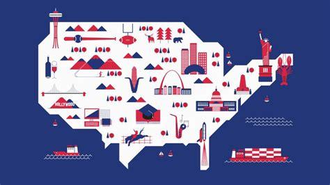 in usa estados unidos da am 233 rica custo de vida americano