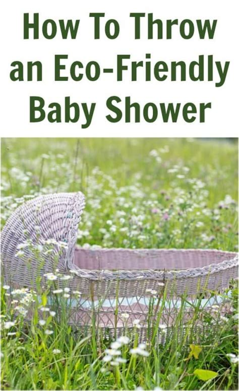 Tots To Eco Friendly by How Do You Celebrate S Day As A Family Tots