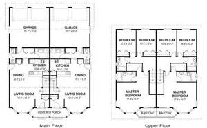 modern duplex house plans house plans and design modern duplex house plans canada