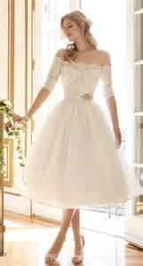 25 best reception dresses ideas on pinterest short lace