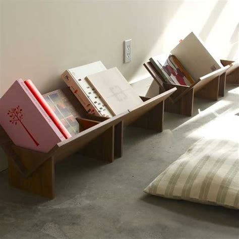 tabletop bookshelves handmade tabletop book shelves beautifully alter space