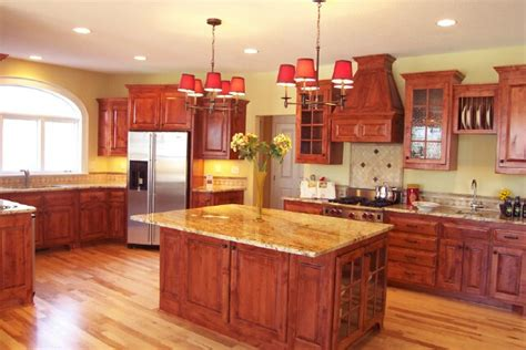 mn custom kitchen cabinets and countertops custom kitchen kitchen cabinets mn