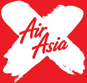 air asia x can the low cost model go long haul fly to south korea this coming winter with airasia x
