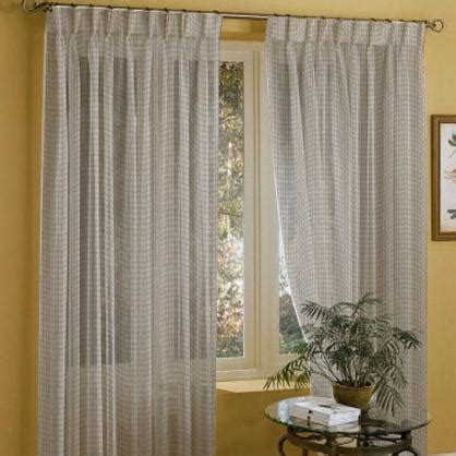 cortinas for sale australia curtain design ideas get inspired by photos of curtains