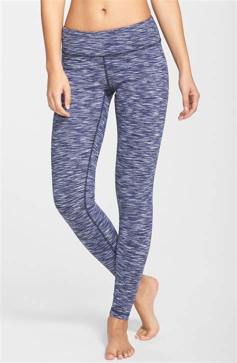 best pattern yoga pants 17 best images about sporty spice on pinterest lululemon