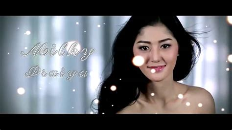 thai song thai song 2015 vcd hd
