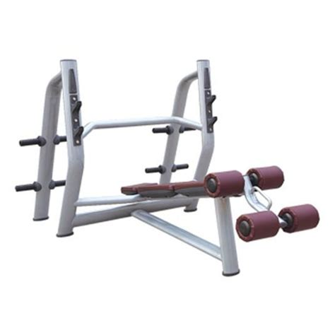 is bench press important is decline bench important 28 images muscle strength