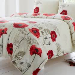 Poppy Comforter Set Poppy Chara Duvet Set Duvet Sets Bedding Linen4less