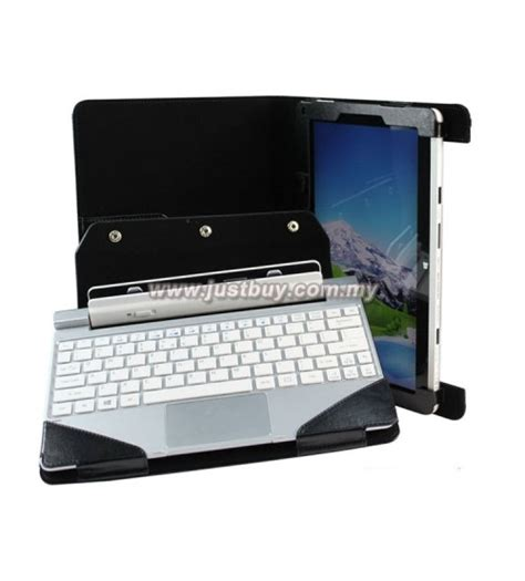 Keyboard Acer Iconia W511 buy acer iconia w510 w511 keyboard cover leather malaysia