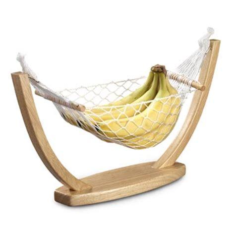 Banana Hammocks sure why not buys hammock for cat so they can hammock together geekologie