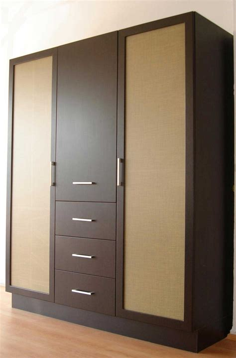 home interior wardrobe design wardrobe designs for master bedroom indian home combo