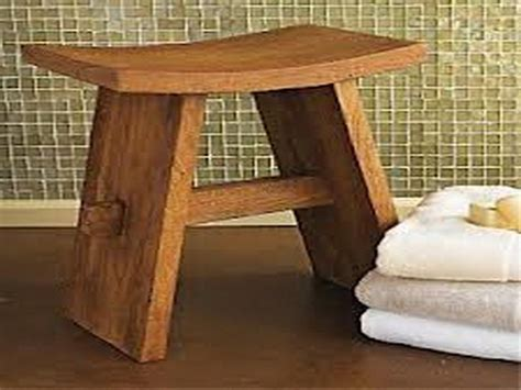 modern teak shower bench bathroom teak modern shower seat teak shower seat