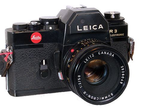 leica history history of leica part 2 better photography