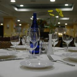 Pentagon Dining Room Pentagon Dining Room Closed American New 1400 Defense Pentagon Pentagon Dc United