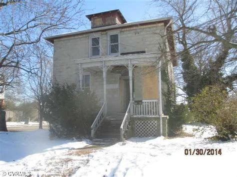 houses for sale richmond va richmond virginia reo homes foreclosures in richmond virginia search for reo