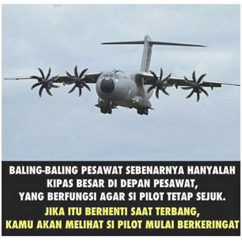Jual Baling Baling Pesawat 25 best memes about pilot pilot memes