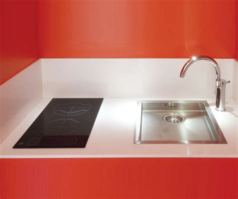 staron 174 solid surfaces by samsung new colour quasar