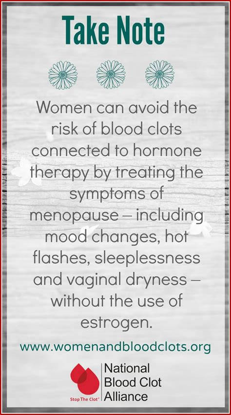 what to take for mood swings during menopause 17 best ideas about symptoms of menopause on pinterest