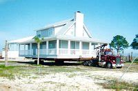 fauver house movers clay fauver s house movers leveling co inc faq