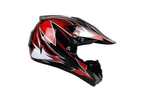 best cheap helmet 5 best bmx helmets reviews in 2017 best cheap reviews